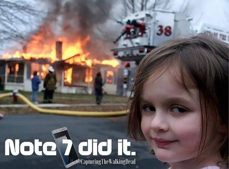 note7-a