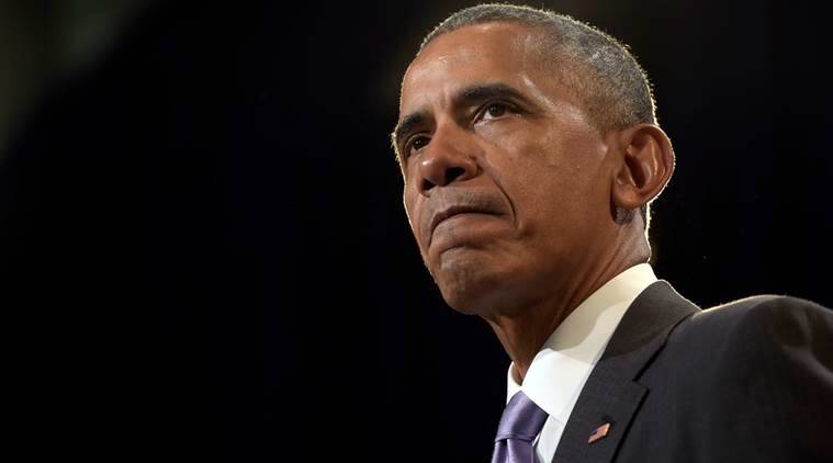 Barack obama, Trump dangerous, trump if i win, donald trump, us presidential elections, hillary clinton, final presidential debate, news, latest news, world news, international news, US news