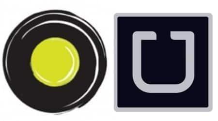 Karnataka govt asks striking Uber, Ola drivers to move labourcourt