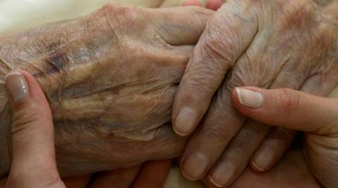 National Programme for Health Care of the Elderly, NPHCE, elderly health care india, health care for elderly, india elderly health care, india news, indian express news