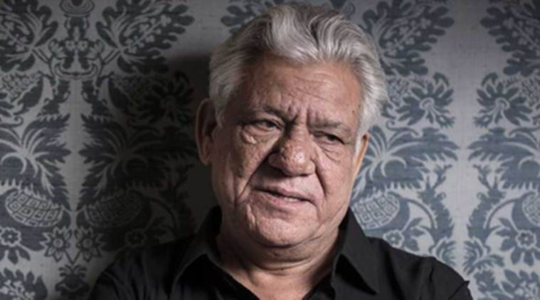 Om Puri on demonitisation, Om Puri 500 1000 notes scrapped, Om Puri on PM Narendra Modi, Bollywood reactions on demonitisation, Om Puri Donald trump, Om Puri Hillary Clinton, Om Puri US elections, Om Puri, Om Puri movies, Om Puri news, Om Puri updates, Bollywood news, Bollywood updates, entertainment news, Indian express news, indian express
