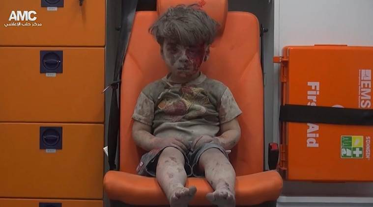 aleppo, syria, syria airstirkes, aleppo kids, kids in syria, Russia Syria, civil war, aleppo children, syria, war in syria, war in aleppo, united nations, united nations syria, national security council, world news