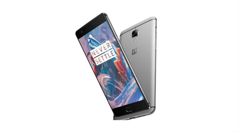 OnePlus, OnePlus 3, Oneplus 3T, Oneplus 3S, Oneplus 3 Plus, new oneplus 3, oneplus 3 upgrade, carl pei, Oneplus 3T specs, Oneplus 3T features, Snapdragon 821, smartphone, oneplus flagship phone, technology, technology news