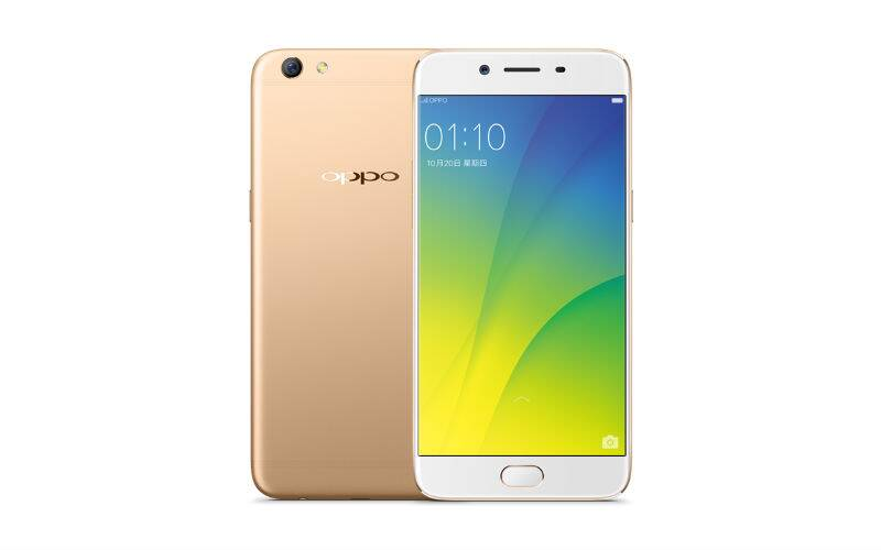 oppo, oppo r9s, oppo r9s plus, oppo r9s specifications, oppo r9s price, oppo r9s plus price, oppo r9s plus features, smartphones, mobiles, android, tech news, technology
