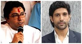 Here's What Farhan Akhtar Said On Karan Johar-MNS 'Deal' Over Ae Dil Hai Mushkil's Release