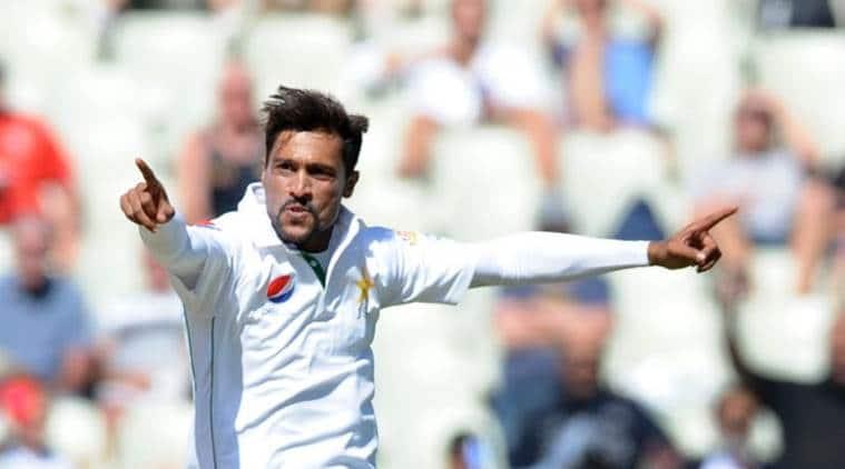 Pakistan, Pakistan cricket, Pakistan day night, Pakistan DN test, Australia, Australia cricket, Pakistan vs Australia, Pakistan Australia day night Test, day night tests, cricket, cricket news, sports, sports news