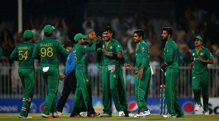 Babar Azam, Azam, Pakistan, Pakistan cricket, Pakistan vs West Indies, West Indies, West Indies cricket team, cricket, cricket news, sports, sports news