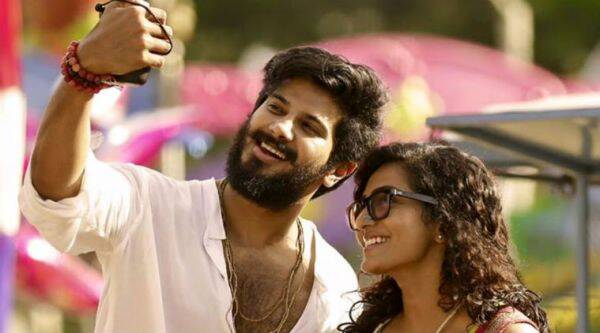 Charlie, starring Dulquer Salmaan and Parvathy won, eight awards at Kerala State Film Awards 2016