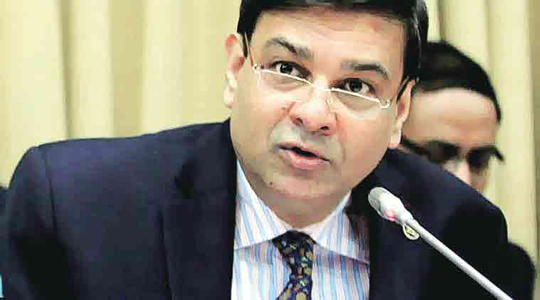RBI, RBI rate cut, RBI repo rate, rbi policy review, rbi policy, urjit patel, rbi repo rate, rbi rate cut,