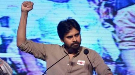 Pawan Kalyan's remarks draw sharp retort; BJP calls him Twitter Tiger
