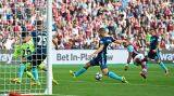 English Premier League Roundup: Dimitri Payet evokes memories of Diego Maradona with West Ham solo goal