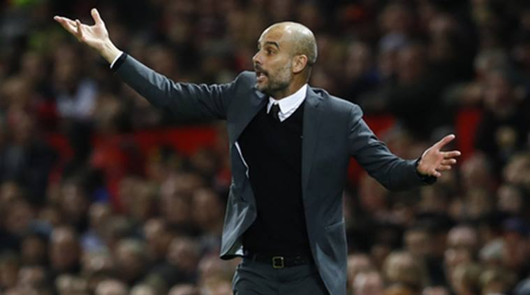 West Bromwich Albion vs manchester city, manchester city, westbromwich albion, Tony Pulis vs Pep Guardiola, Tony pulis, pep Guardiola, English premier league, EPL fixture, Sports, sports news, football, football news