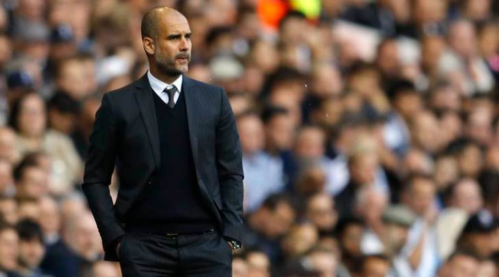 Manchester City, Pep Guardiola, Ronald Koeman, Everton, Guardiola Ronald Koeman, Premier League, Football news, Football