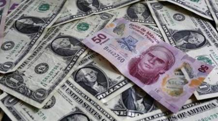 Australia, New Zeland dollar, US dollar, US dollar unstable, world market, world news