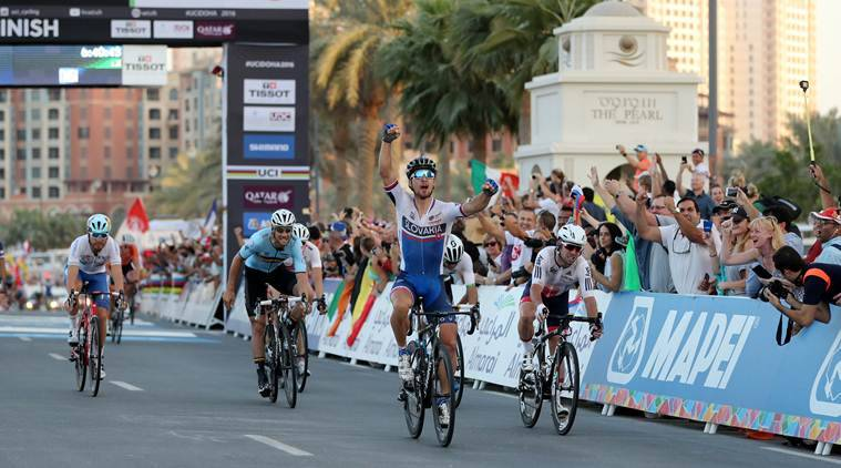 peter sagan, sagan, peter sagan cycling, road race, road race world championship, cycling news, cycling