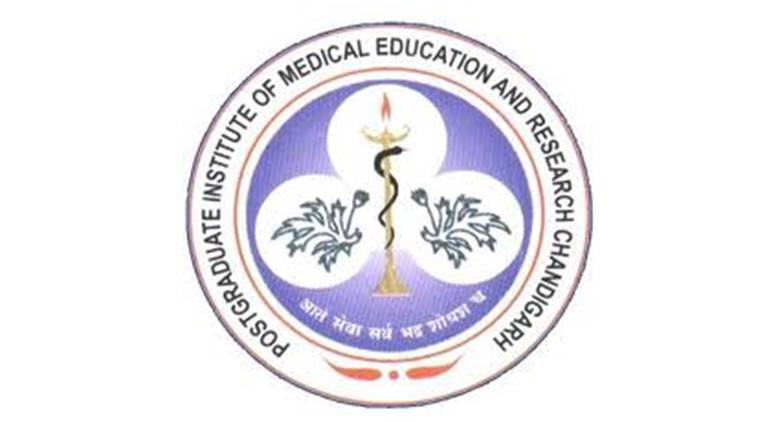 IPSCON meet, PGIMER marathon, PGIMER,  Indian Pharmacological Society, news, latest news, India news, Chandigarh news, national news