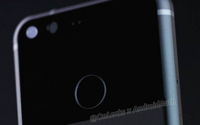 Google, Google Pixel, Google pixel launch, Google Pixel October 4, Google pixel Xl launch, Google pixel specifications, Google Pixel XL specifications, Pixel XL price, Pixel XL features, Android Nougat, Android 7.1 Nougat, smartphones, tech news, technology
