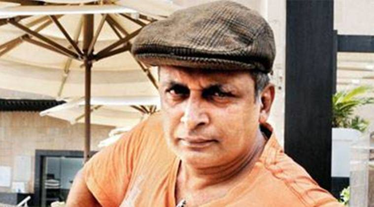 Piyush Mishra, who began his acting career with Maqbool, got critically acclamation for Pink.