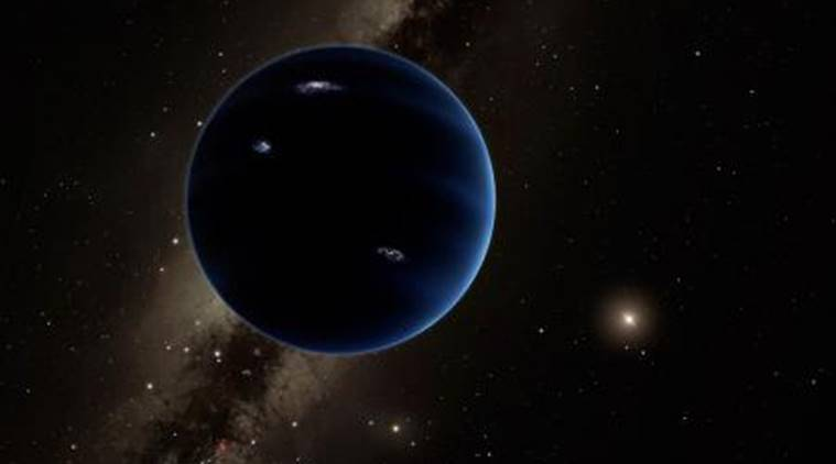 planet nine, new planet nine, solar system, planet nine solar system, latest news, latest solar news