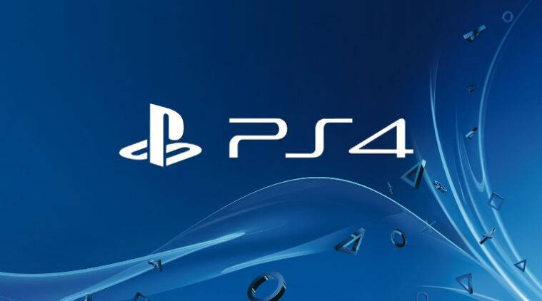 Sony, Sony playstation, playstation 4, playstation tournament, PS4 tournament, Playstation 4 tournament, playstation events, ps4 events menu, dualshock 4, playstation gear, NBA 2k17, wrc 5, mortal kombat x, project cars, ps4 tournament games, games, gaming, technology, technology news, console games