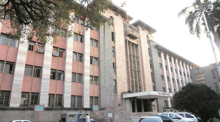 Pune Municipal Corporation (PMC), Real Estate slowdown PMC, Pune Real Estate, Real Estate Sector Pune, Pune Property rates, Pune news, GST, Indian Express News