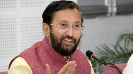 Act against varsities offering illegal distance courses: HRD to UGC