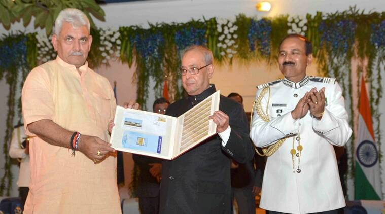 pranab mukherjee, IAF, Indian Air Force, IAF anniversary, indian air force anniversary, air force, air force anniversary, india news