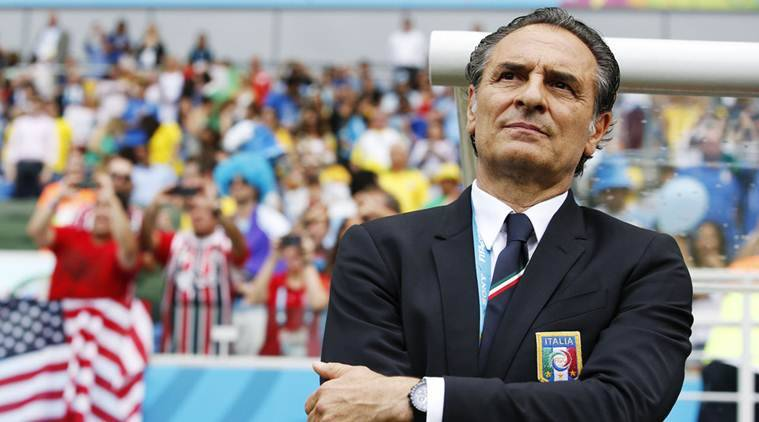 Cesare Prandelli, Prandelli , Cesare PrandelliItaly, Cesare Prandelli Valencia, Valencia, La Liga, Football news, Football