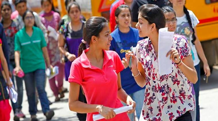entrance test, centralised entrance test, IIT single test, HRD, HRD ministry, engineering common test, IIT common test, NEET