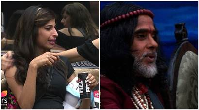 Bigg Boss 10 Episode 2 highlights: Swami Omji, Priyanka Jagga are troublemakers-in-chief