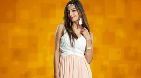 Bigg Boss 10: Priyanka Jagga's audition videos are as entertaining as her stay inside the house, watch video