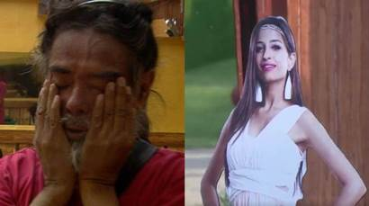 Bigg Boss 10 October 24 episode highlights: Priyanka Jagga is back in house