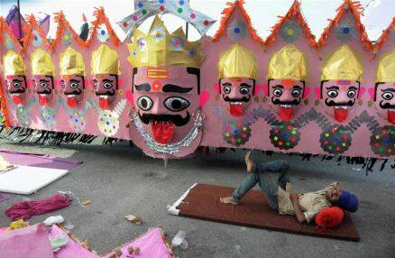 Dussehra, Dussehra 2016, Dussehra 2016 date, vijaya dashami, dasara, dasara 2016, vijaya dashami 2016, dussehra images, dasara images, dasara festival, dasara date, dussehra 2016 date in india, dussehra celebration, vijaya dashami images, vijaya dashami date, dussehra festival, dussehra festival 2016, dussehra quotes, dussehra celebration in india, Dussehra news, dussehra sms, dussehra messages, dussehra greetings, India News