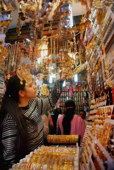 Karwa chauth,Karwa chauth 2016, Karwa chauth vrat vidhi,Karwa chauth tips, Karwa chauth vidhi, Karwa chauth timing moon 2016