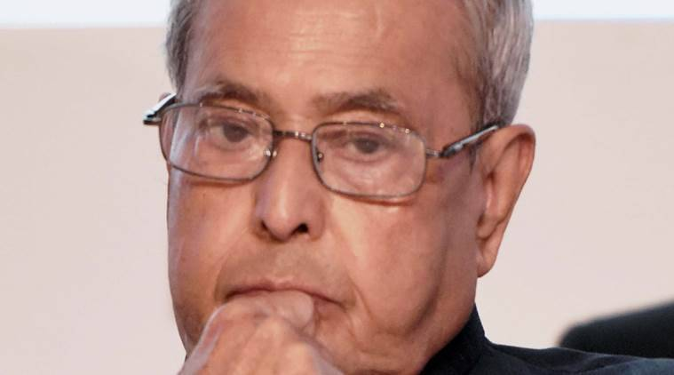 Pranab Mukherjee, Diwali, President Diwali, Diwali evil, diwali lamps, hamid ansari, victory, Ram, news, latest news, India news, national news,