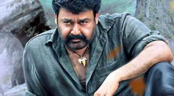 Pulimurugan movie review, Pulimurugan review, Pulimurugan, Mohanlal, Mohanlal film, Mohanlal pulimurugan