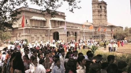 Pune: Savitribai Phule Pune University to set up research park on lines of IIT-Madras