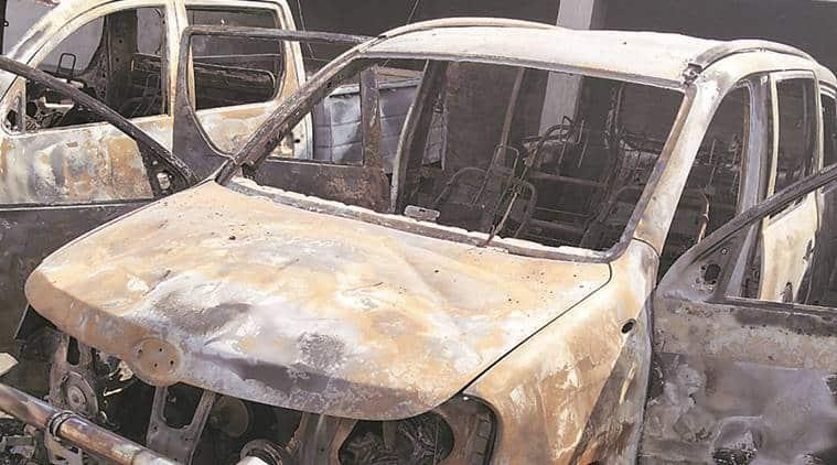 Punjab, Punjab gurdwara, Punjab gurdwara killings, punjab gurdwara violence, punjab gurdwara fight, punjab news, india news