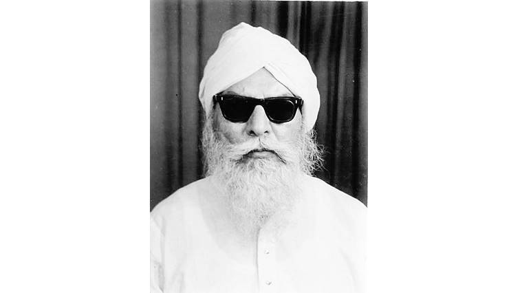 50 anniversary, punjab history, punjab trifurcation, indian express, agriculture punjab, punjab irrigation, haryana, haryana from punjab,