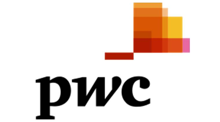 pwc, price water house coopers, pwc revenue, price water house cooper revenue, pwc global revenue, pwc june revenue, business news, pwc news, pwc global, indian express