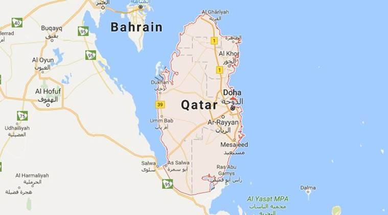 Sheikh Khalifa, Sheikh Khalifa bin Hamad al-Thani, Qatar ruler death, qatar, qatar sheikh khalifa, news, world news, international news, qatar news, latest news