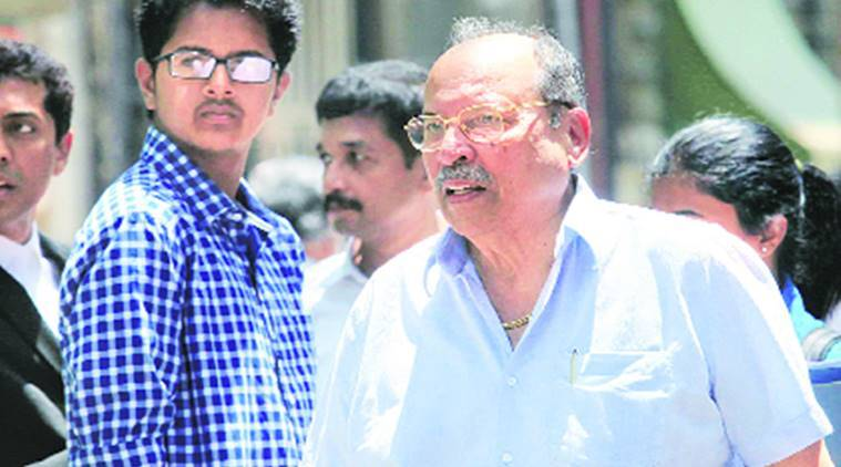 Michael Ferreira, QNET SCAM,QNet cheating case, QNet scam case, latest news ,India new,