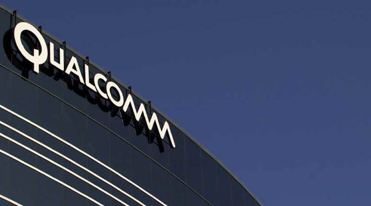 Qualcomm, Qualcomm buys NXP, Qualcomm chip deal, smartphone chips, tech news, latest news, indian express