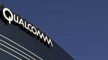 Qualcomm is buying NXP Semiconductors in a $47 billion deal