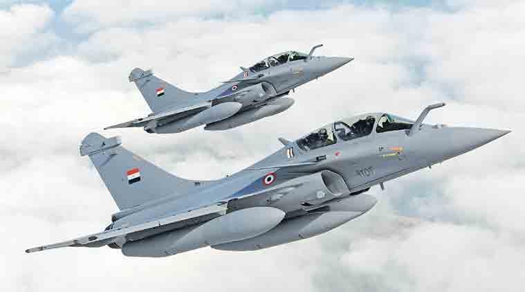 reliance, reliance group, reliance dassault aviation, dassault aviation, reliance fighter jet deal, foreign defense companies, dassault supply chain, india news, business news, companies
