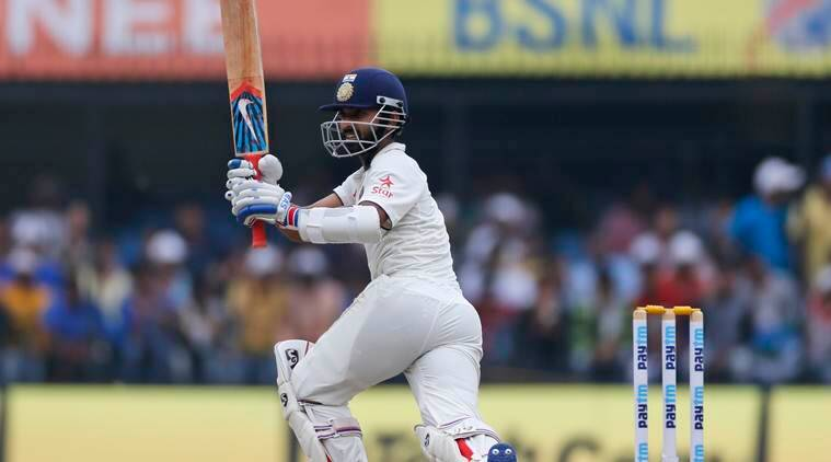 india vs new zealand, ind vs nz, india vs nz score, ind vs nz live score, ajinkya rahane, rahane, rahane 100, india vs new zealand live, live cricket, cricket