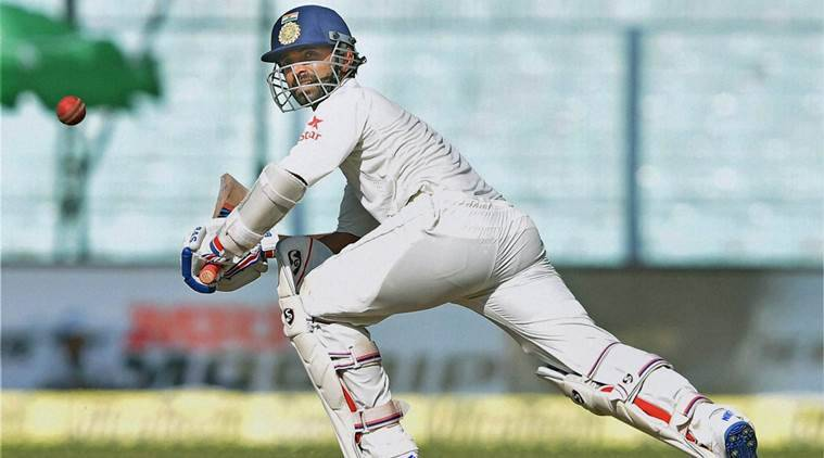 India vs New Zealand, ind vs nz, ind vs nz 2nd test, ind vs nz kolkata test, new Zealand tour of india, Ajinkya Rahane, Rahane, Pujara, Matt Henry, India cricket, Cricket news, Cricket