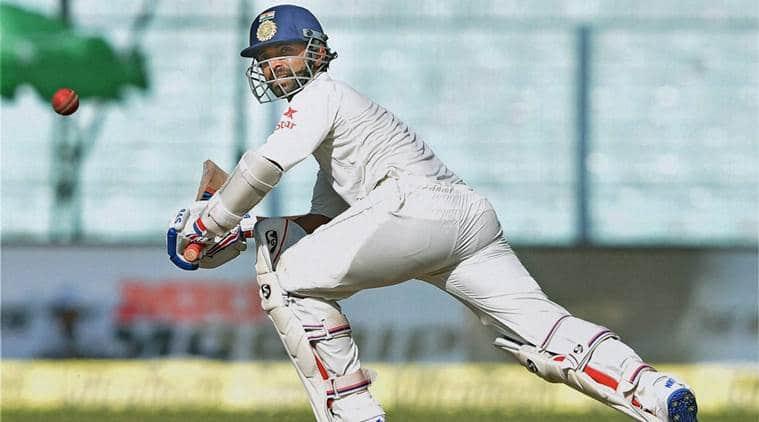 India vs New Zealand, ind vs nz, ind vs nz 2nd test, ind vs nz kolkata test, new Zealand tour of india, Ajinkya Rahane, Rahane, Pujara, Matt Henry, India cricket, Cricket news, Cricket