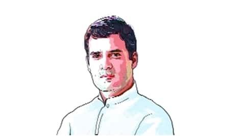 Delhi confidential: Walk to Janpath