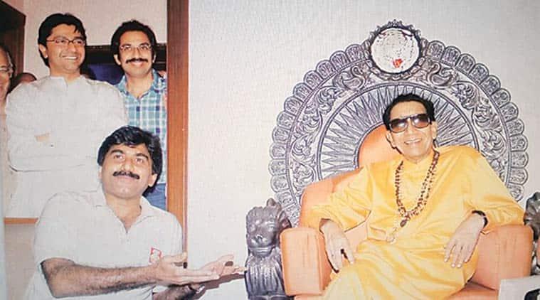 Raj Thackeray, MNS, Devendra Fadnavis, Karan Johar, Ae Dil Hai Mushkil release, Ae Dil Hai Mushkil ban, Shiv Sena, Uddhav Thackeray, Maharashtra politics, Maharashtra news, India news